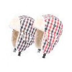 Muud talvemütsid (19)