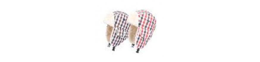 Muud talvemütsid