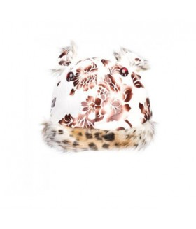Loomamüts
