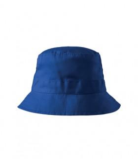 Väikelaste müts