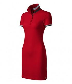 Naiste polo - kleit