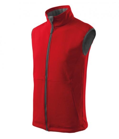 57be913c3b2 Meeste softshell vest