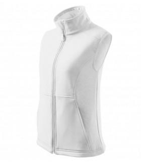 Naiste softshell vest