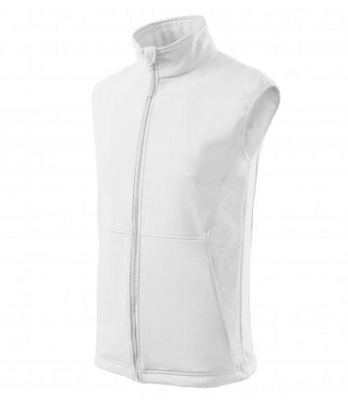 Meeste softshell vest