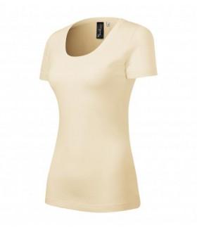 Meriinovillast naiste T-särk