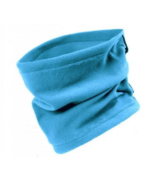 3 in 1 - soe fliisist torusall / näomask / müts