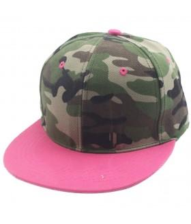 Armee stiilis nokamüts