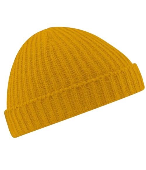f2eff166ead Kootud unisex talvemüts nii meestele kui naistele