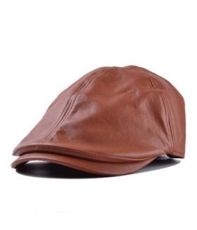 Sonimüts naistele