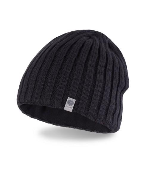 Meeste talvemüts