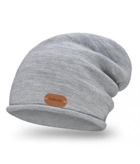 Soe ja pehme beanie müts