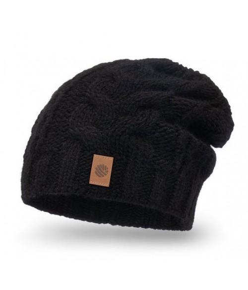Kootude beanie müts
