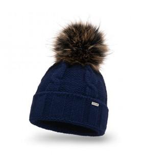 Tutimüts