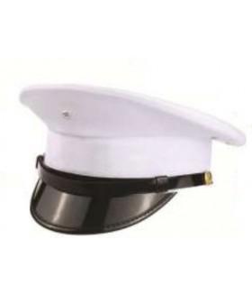 Stiilne kaptenimüts