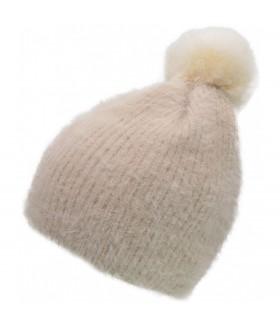 Karusnahast tutiga talvemüts