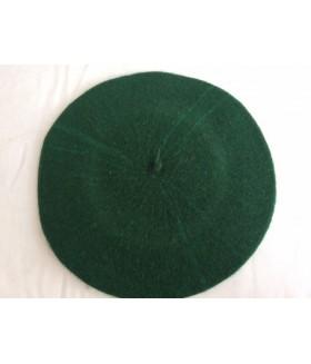 Klassikaline barett