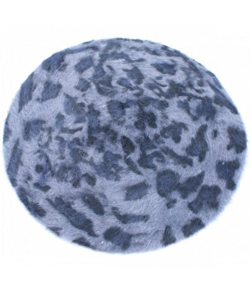 Angoora barett