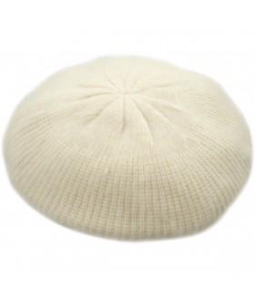Angoora villast barett