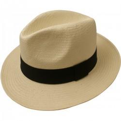 Kaabud ja kübarad (408)