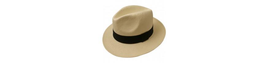Kaabud ja kübarad