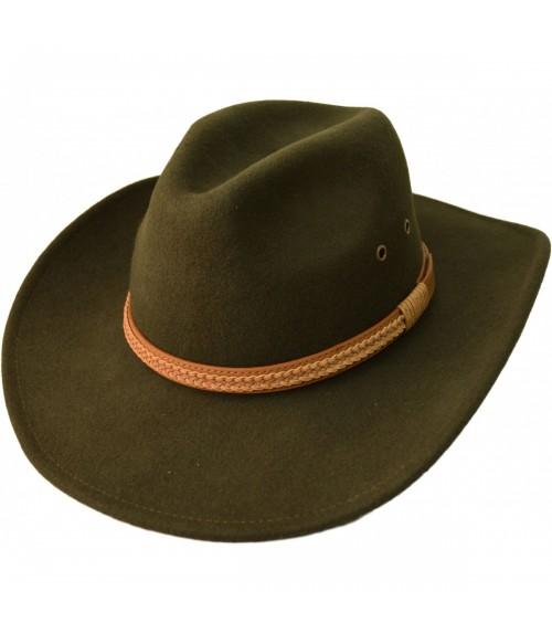 kauboi kaabu