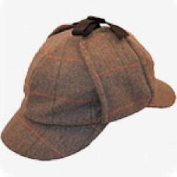 Jahimehe mütsid (15)