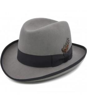 Klassikaline kaabu
