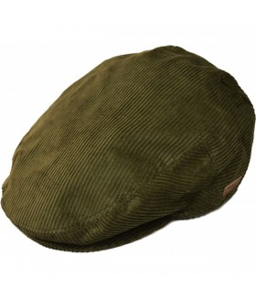 Velvetist sonimüts