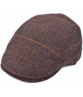 Klassikaline sonimüts