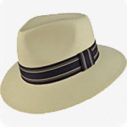 Kaabud   (64)
