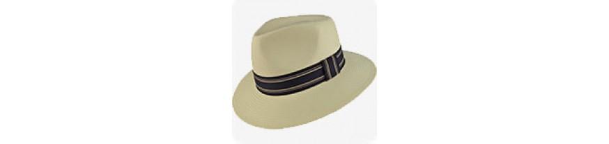 Kaabud
