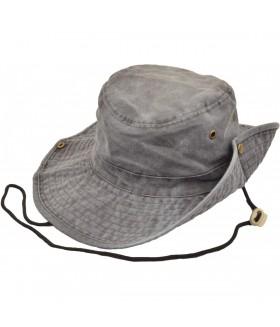 Vihmamüts