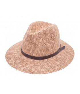 Stiilne suvine kaabu