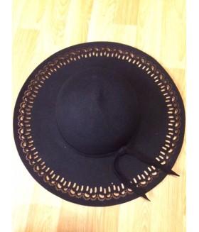 Naiste kübar