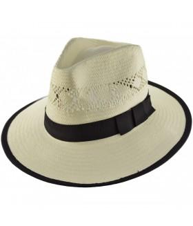 Suvine Panama kaabu
