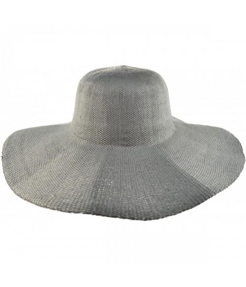 Suvine kübar
