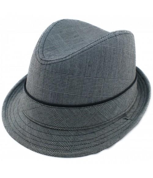 Suvine kaabu