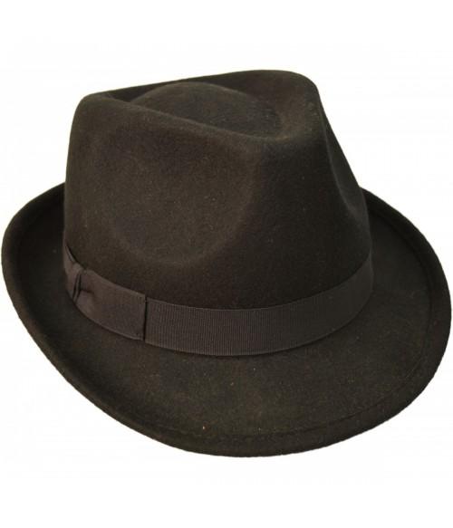 Vildist kaabu
