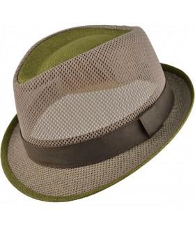 Suvine õhuline kaabu